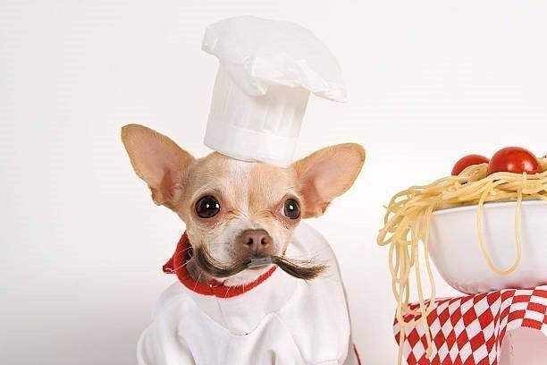 cane chef